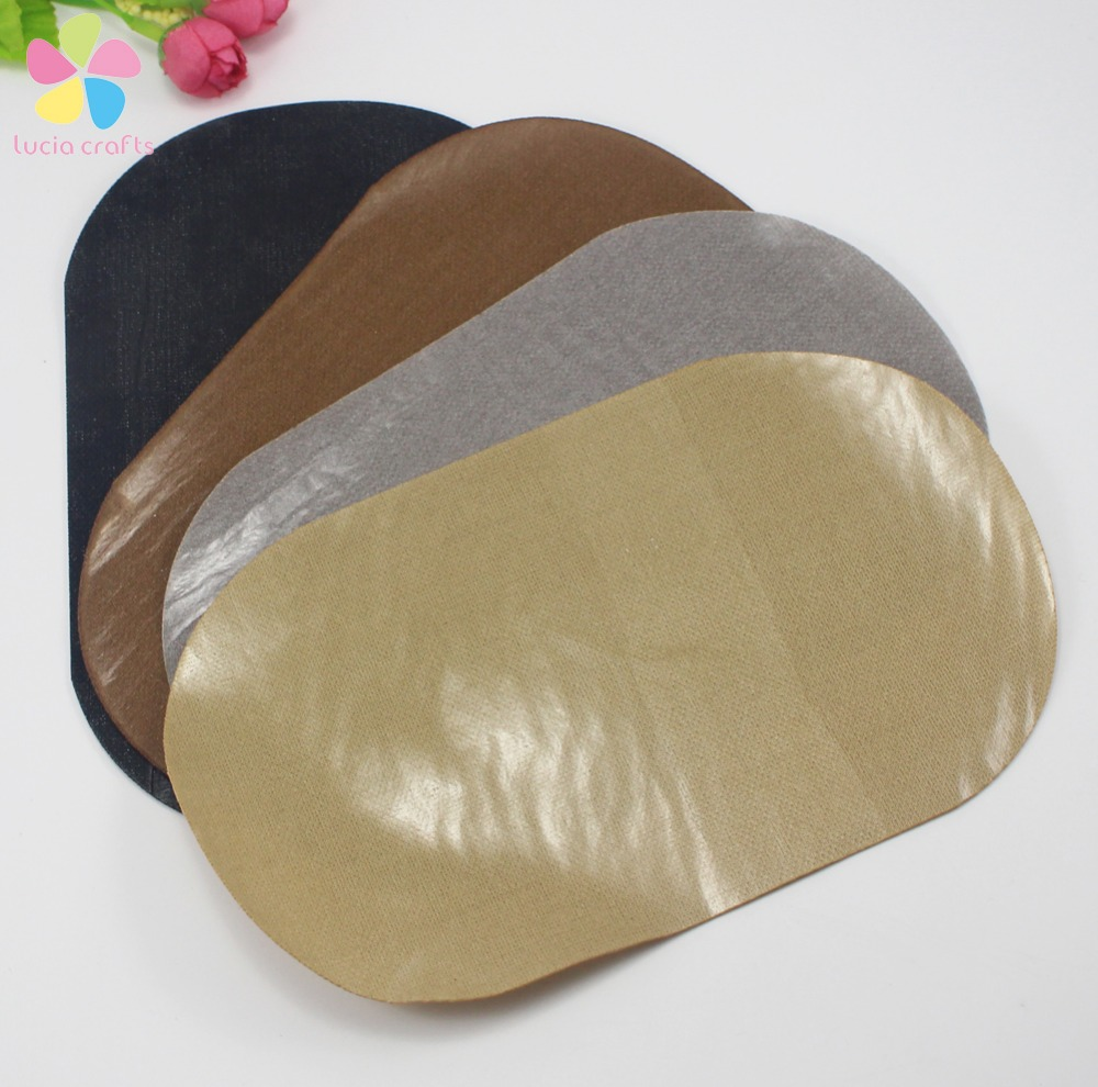online kaufen gro handel leder reparatur patches aus china leder reparatur patches gro h ndler. Black Bedroom Furniture Sets. Home Design Ideas