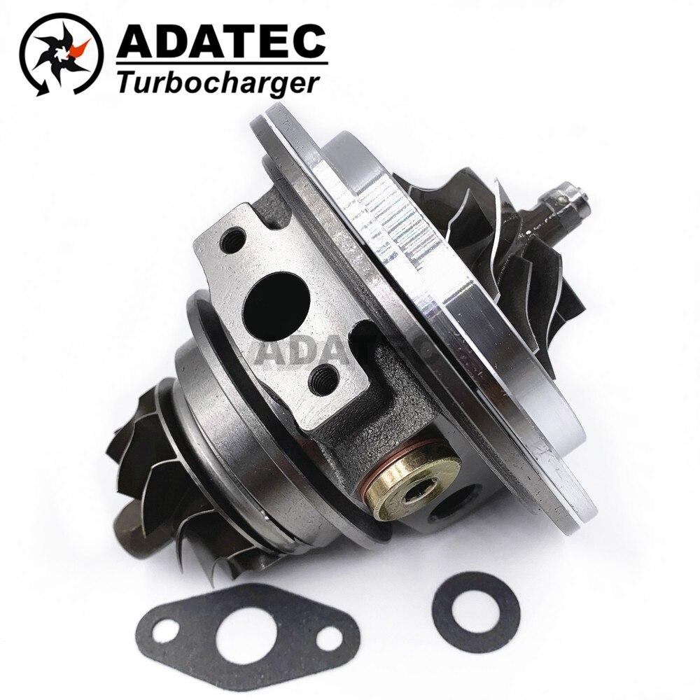 K04 K0422-582 turbine K04-581 L33L13700C 53047109907 53047109904 turbo cartridge for MAZDA CX-7 MZR Engine:DISI EU 2.3L 260HPK04 K0422-582 turbine K04-581 L33L13700C 53047109907 53047109904 turbo cartridge for MAZDA CX-7 MZR Engine:DISI EU 2.3L 260HP