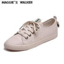 des pour sur Walker livraison et chaussures la obtenez femmes Achetez gratuite OxB6d7qwtO