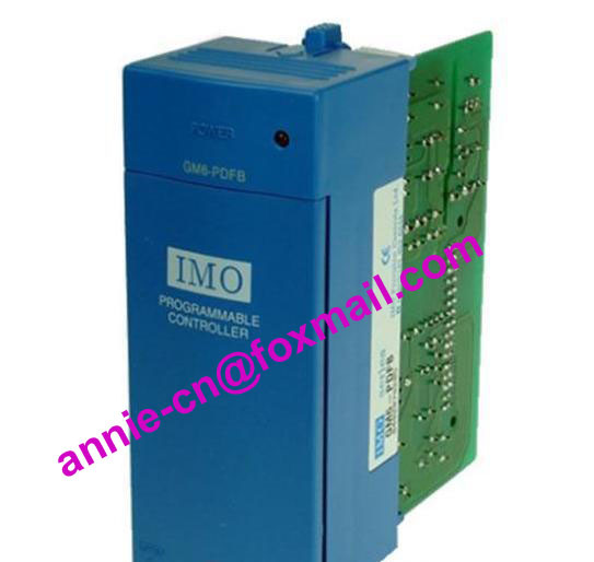 100% New and original  GM6-PDFB   LS(LG) Power supply module  Inputs DC12-24V,Outputs DC5V 3A, DC15V 0.2A(For AD/DA)
