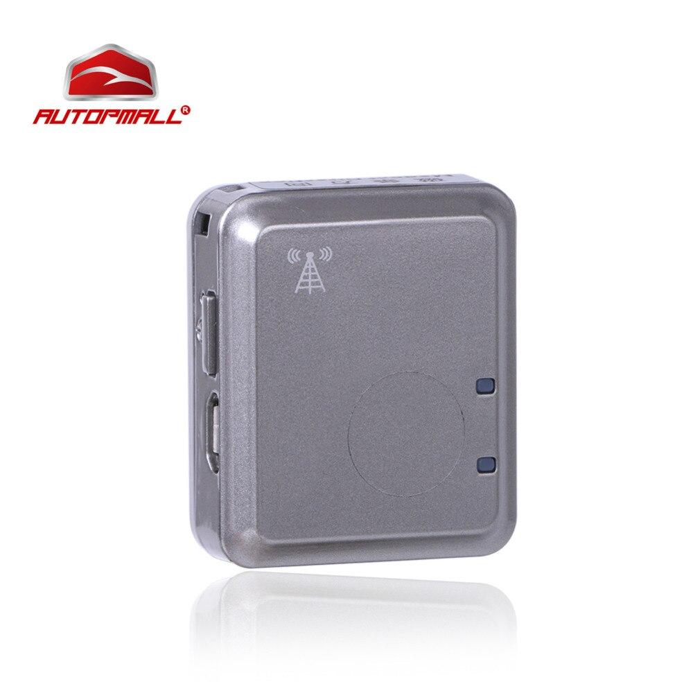 Смарт двери Сигнализация Системы GSM трекер охранных фунтов RF-V13 устройства слежения в реальном времени голос Мониторы Виброзвонок бесплатной веб-приложение