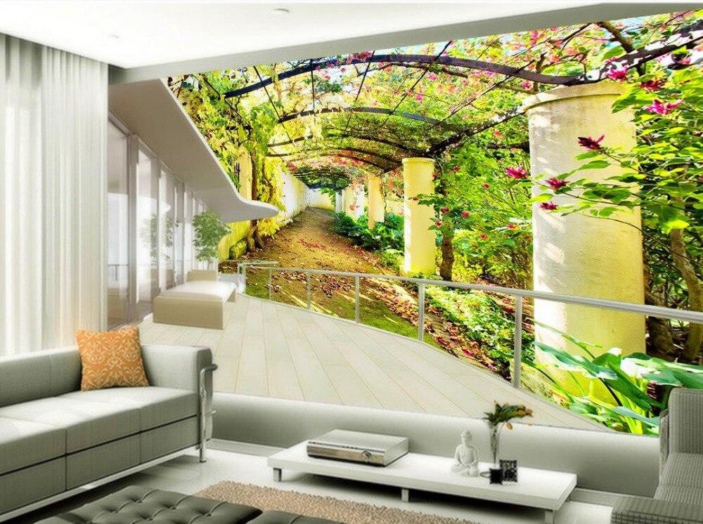 photo wall murals wallpaper home design beautiful 3d wall murals see larger image 3d wall murals amazon 3d