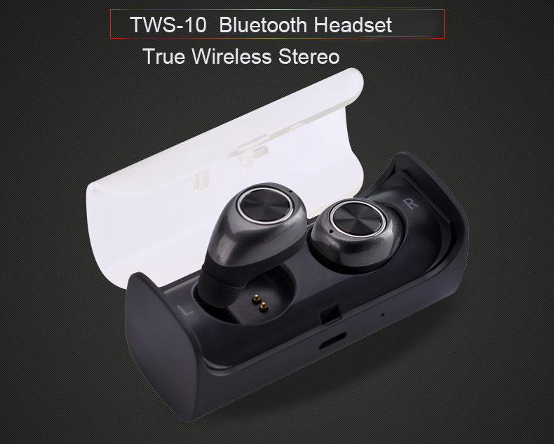 Bluetooth-Headset-TWS10-(7)