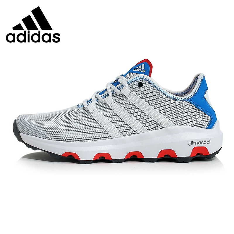 Adidas Shoes Sports Price