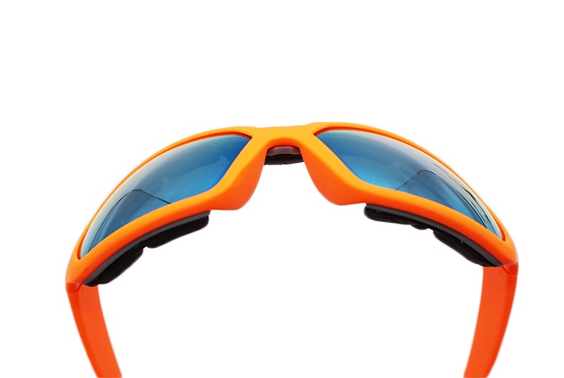 Quality Ski Goggles with Tether Impact resistance skiing glasses for women/men UV400 sunglasses Outdoor Riding Glasses 7