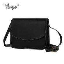 vintage casual small handbags hotsale women evening clutch ladies party purse famous brand crossbody shoulder messenger