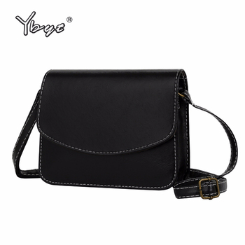 Купить со скидкой vintage casual small handbags hotsale women evening clutch ladies party purse famous brand crossbody