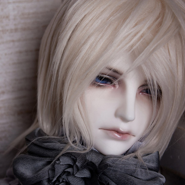 Special offer Eyes BJD doll SD doll Lucifer 3 points male doll Joint dollSpecial offer Eyes BJD doll SD doll Lucifer 3 points male doll Joint doll