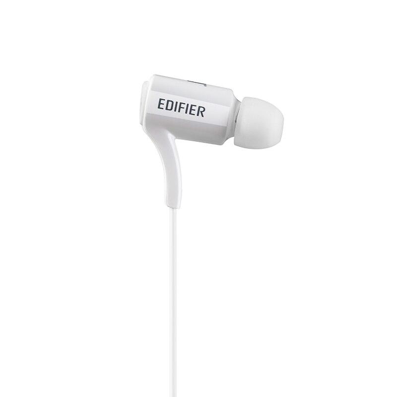 EDIFIER W288BT Bluetooth 4.0 earphone Workout Sport In-ear Earphone Waterproof and sweat Stereo Headset 3
