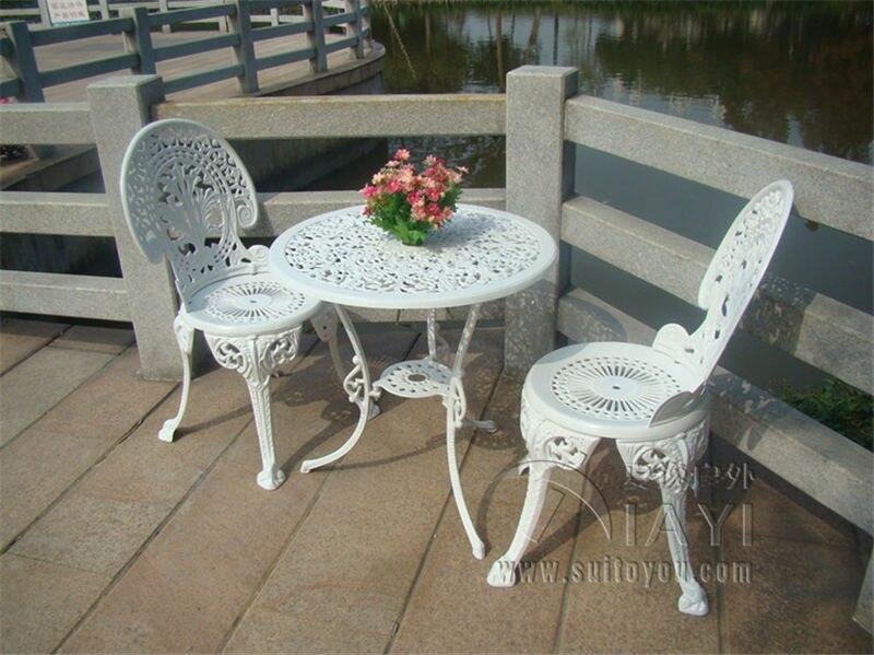 Popular Metal Garden Chair Buy Cheap Metal Garden Chair lots from