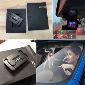 Image 5 - GPS Module for 70 mai Dash Cam Pro 70mai Car Dvr Pro GPS ADAS function Video Recording
