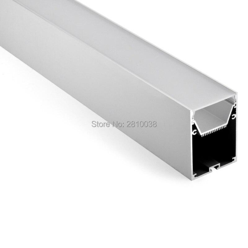perfil de aluminio para luzes levou habitacao canal ts07y 1 03