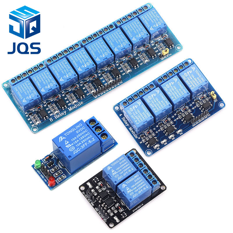 5v 12v 1 2 4 6 8 channel relay module with optocoupler. Relay Output 1 2 4 6 8 way relay module for arduino In stock5v 12v 1 2 4 6 8 channel relay module with optocoupler. Relay Output 1 2 4 6 8 way relay module for arduino In stock
