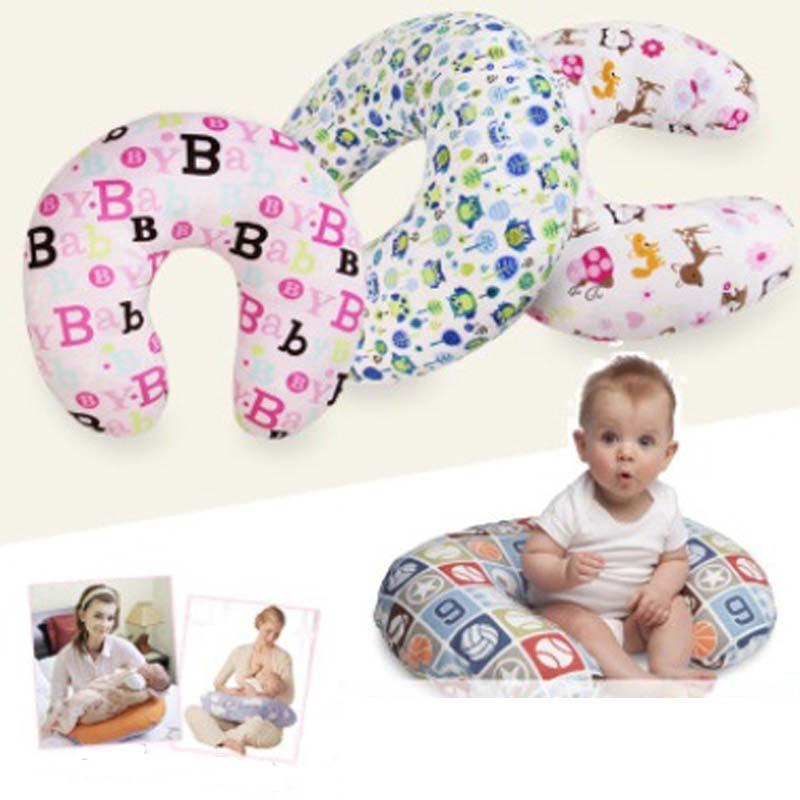 Summitkids lactancia materna almohada de lactancia embarazada - Ropa de cama