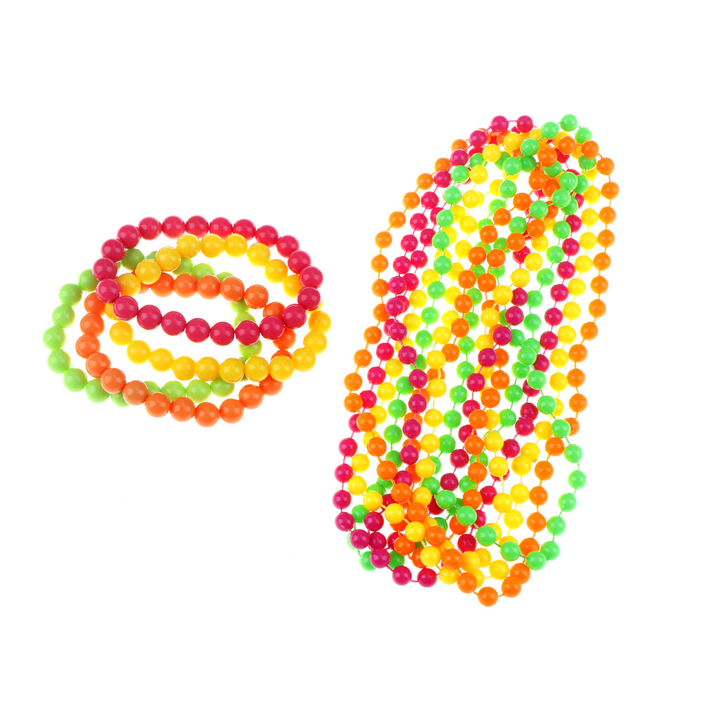 Worldwide delivery 80's party decorations in NaBaRa Online