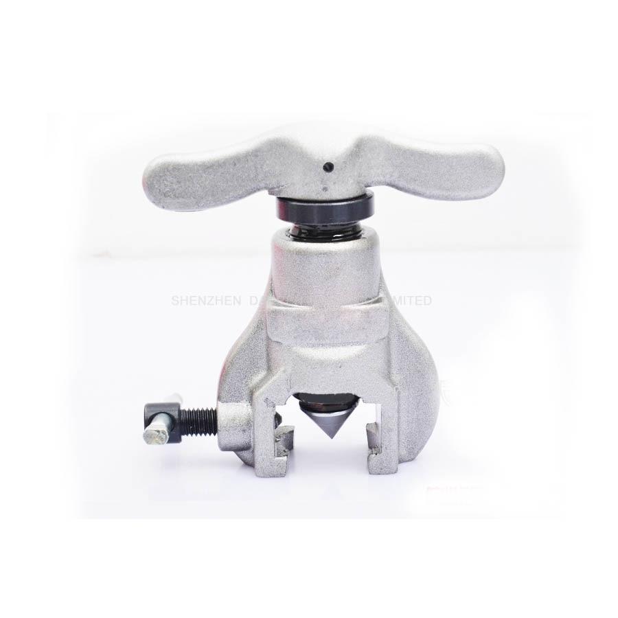 Ratchet ekscentrinis kūgio tipo plečiamasis įrankis (RCT-N806AM-L) - Įrankių komplektai - Nuotrauka 2