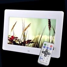 Видео/музыка/фото альбом фоторамка дюйм(ов) цифровая широкий электронный экран samsung светодиодный для