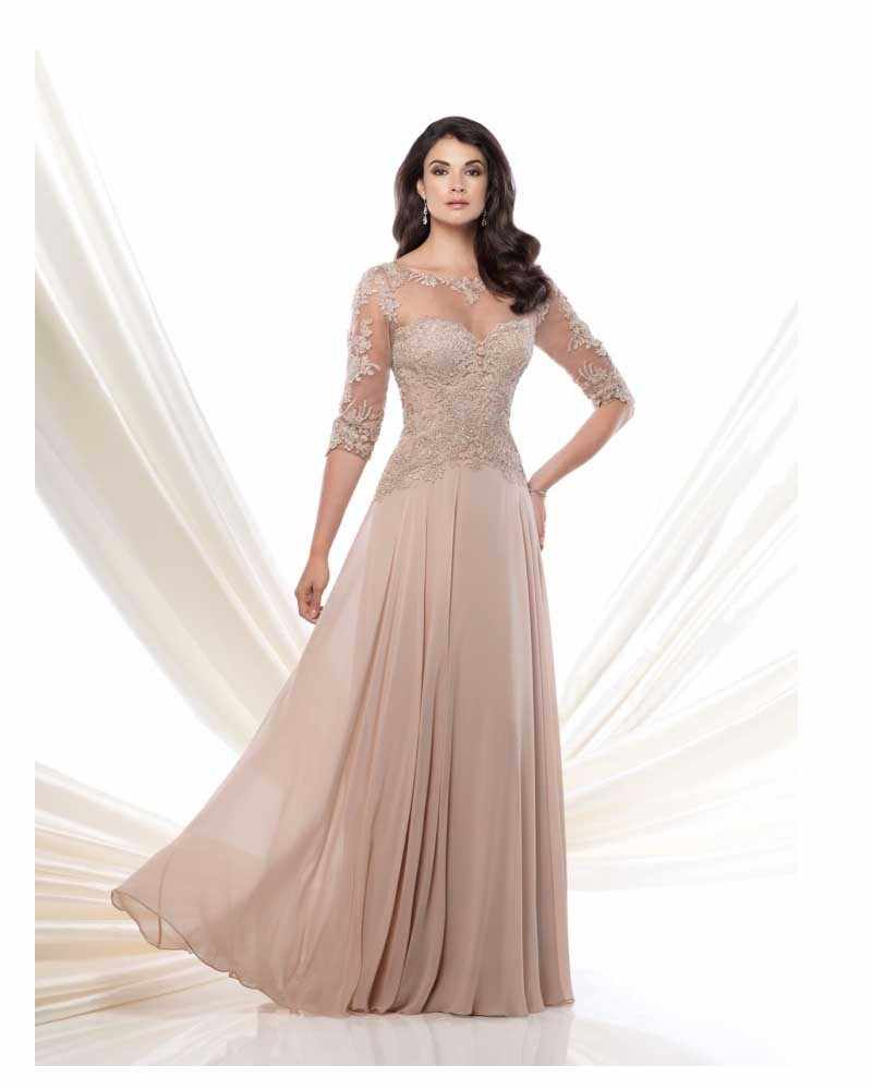 36ebeb6ae1bb Elegant Online Parties Modest Lace Income Empire/High Waist Grey Long Mother  of the Bride. RELATED PRODUCTS. fast shipping in stock prom gowns chiffon  and ...