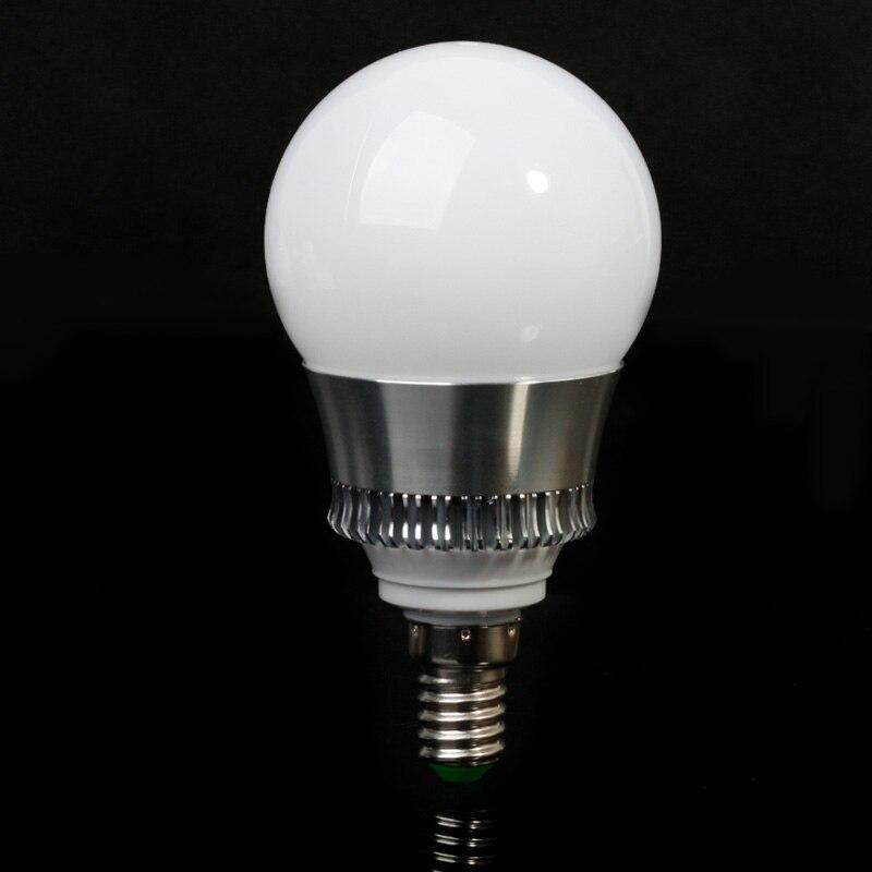 Lâmpadas Led e Tubos cor múltipla conduziu a iluminação Comprimento : 111mm / 141mm