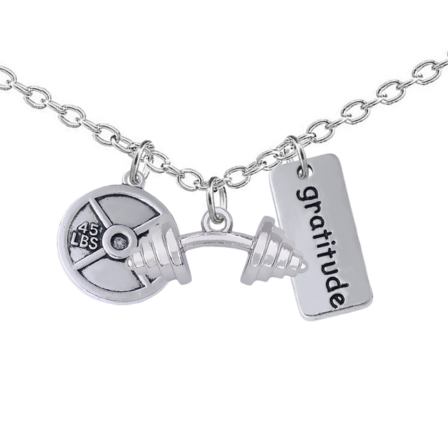 choker handcuf friends new pride heart silver crime fashion products partners half nation charm set necklaces in best partner necklace vintage alloy