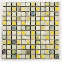 Мозаичная плитка для ванной комнаты, кухни, гостиной, бассейна, внутреннего и наружного