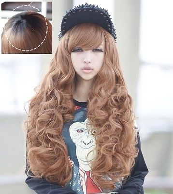 Magnificent Online Buy Wholesale Dyed Hairstyles From China Dyed Hairstyles Hairstyle Inspiration Daily Dogsangcom