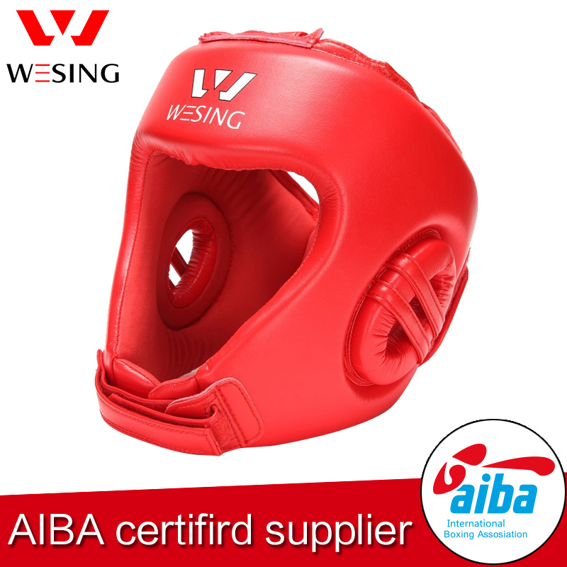 wesa aiba– ის თავსაბურავის - სპორტული ტანსაცმელი და აქსესუარები - ფოტო 2