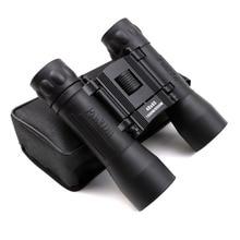Wide Angle 48 x 65 HD Hunting Binoculars Telescope Outdoor Travel Hunting Zoom Folding Glasses