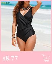 HTB14trjKhTpK1RjSZFMq6zG VXaw Liva girl Bikini Low Waisted Push-Up Two-Piece Sexy Pad Bandage Beachwear Suits Brazilian Girls Flower Swim Female Swimwear