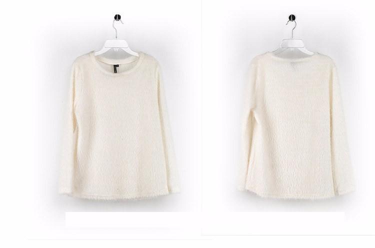sweater 39