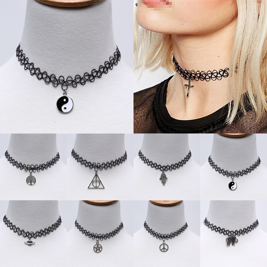 Popular 80s Style Jewelry-Buy Cheap 80s Style Jewelry lots ...