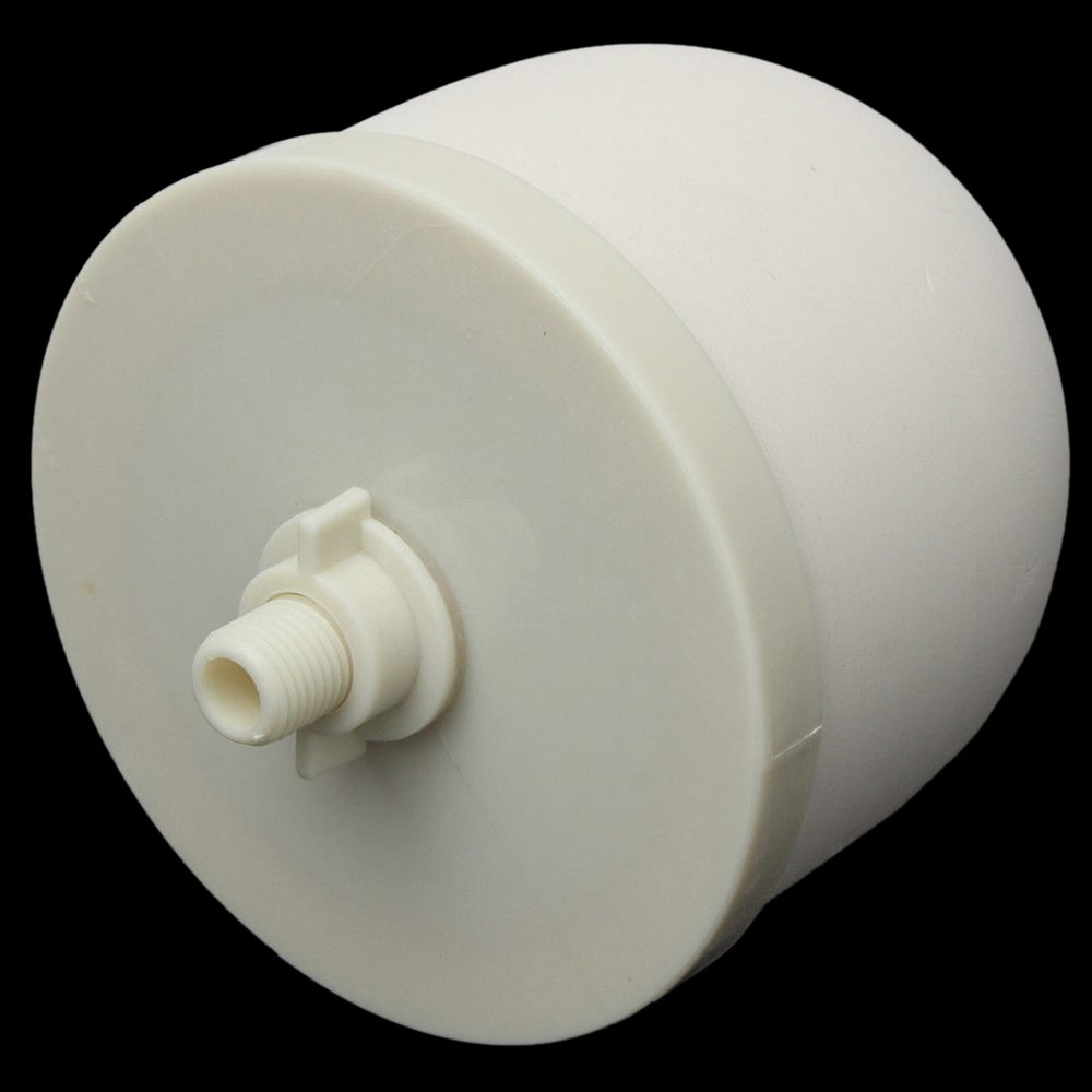 Loyal Hot Sale 1pc Ceramic Dome Water Filter System Cartridge Mineral Purifier Replacement