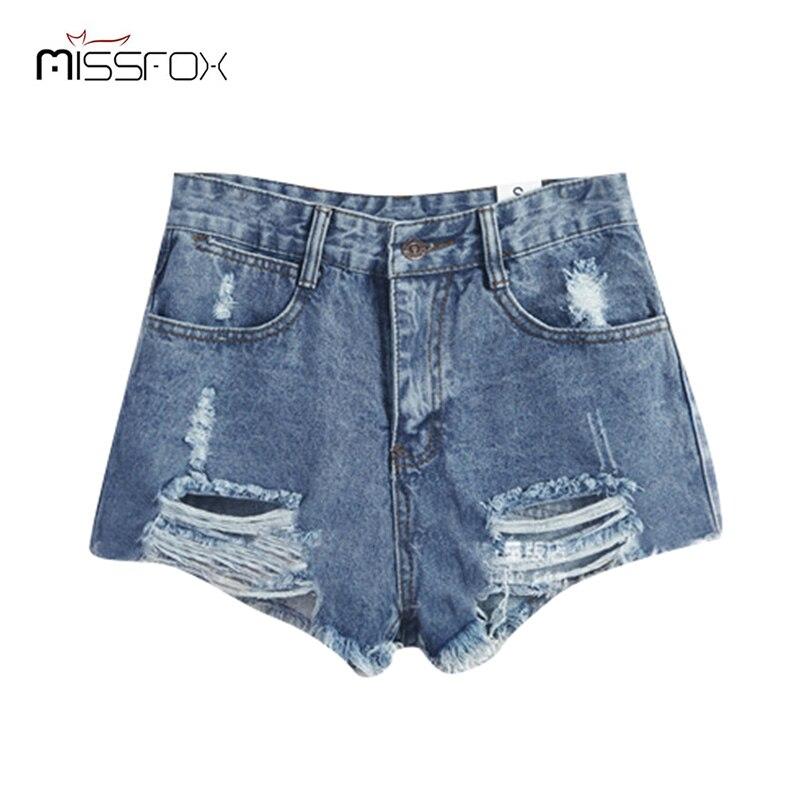 Misses Denim Shorts Reviews - Online Shopping Misses Denim Shorts ...