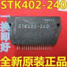 Stk402 240 1 stücke