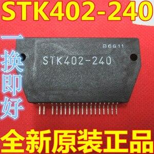 Image 1 - Stk402 240 1pcs