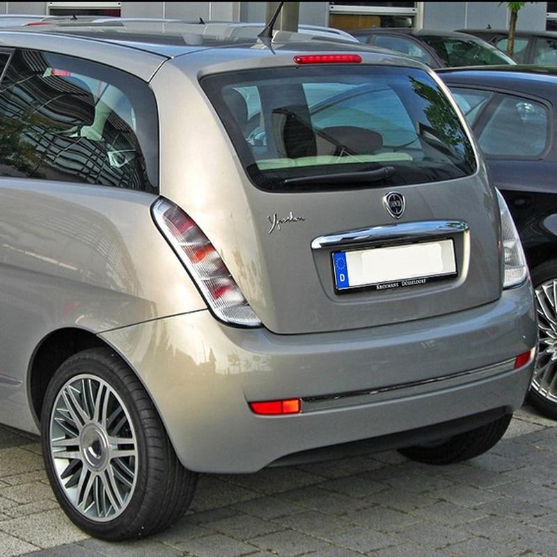 https://ae01.alicdn.com/kf/HTB14ttPNFXXXXapXXXXq6xXFXXXB/Car-Windshield-Rear-Wiper-Blade-For-Lancia-Ypsilon-2003-2010-Rear-wiper-Natural-rubber-Car-Accessories.jpg