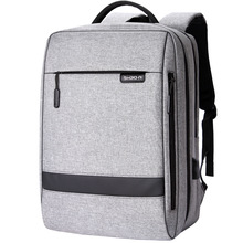 New Style Fashion Backpack Men Women mini Student School Bag Classic Daypack Backpacks women Waterproof Famous bags new genuine leather backpack chinese style women embroidery phoenix shoulder bag famous designer rivet classic national daypack