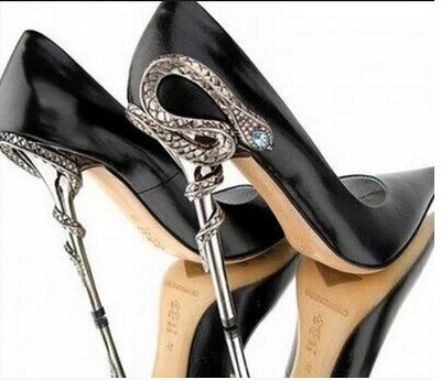 Online Shop free shipping women high heel pointed toe very sexy