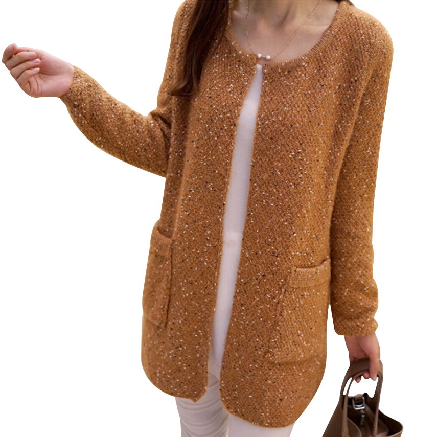 Popular Women Sweater Coat-Buy Cheap Women Sweater Coat lots from