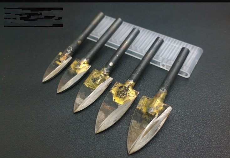 6 handle 8 sets of root carving tools woodworking carving knife carving tools wood carving grinding head cutter head (sharp type carving tools woodworking tools wood carvings handmade root carvings rubber legs wooden knives