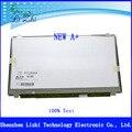Alta calidad 15.6 pulgadas pantalla de panel lcd portátil N156BGE-EA2