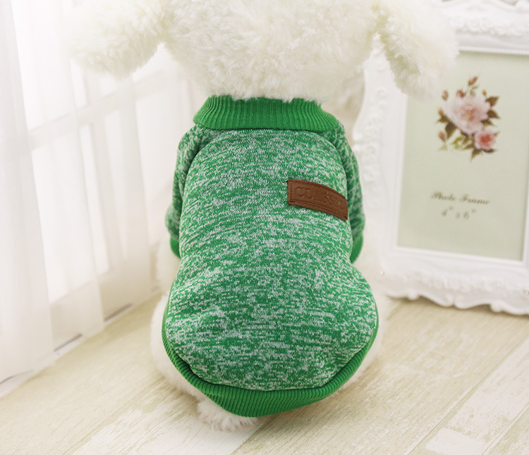 Dog-Clothes-For-Small-Dogs-Soft-Pet-Dog-Sweater-Clothing-For-Dog-Winter-Chihuahua-Clothes-Classic(6)