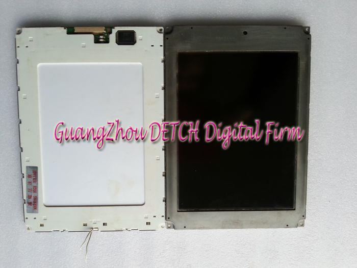 Industrial display LCD screen 9.4-inch  TX24D55VC1CAC LCD screen lc171w03 b4k1 lcd display screens