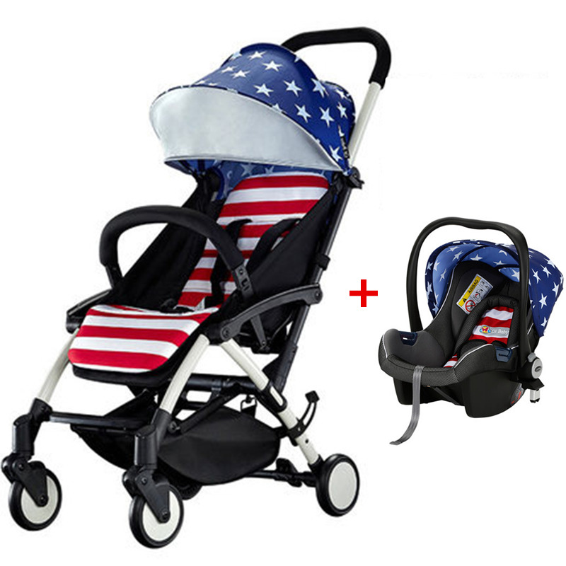 Good Travel System Promotion-Shop for Promotional Good Travel ...