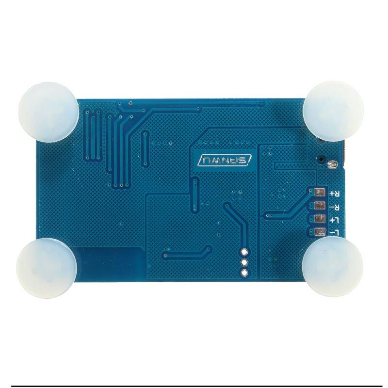 SKU456609 (6)