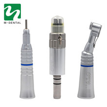 Dental Electric Motor Straight Contra Angle Slow Speed Handpiece For Dental Lab Micromotor Polish Tool 1 pcs x dental slow speed straight handpiece with external water irrigation spray tube free shipping