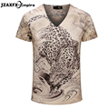 Футболка мужчины camiseta Мужчины Футболка 3d clothing Мужские Летние Топы Тройники тенниски мужские футболки Мужской Бренд 3D Дизайнер Clothing