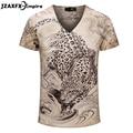 tshirt men camiseta Men T-shirt 3d clothing Mens Summer Tops Tees t shirt men's t-shirts Male Brand 3D Designer Clothing