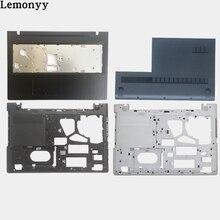 Для lenovo G50-70 G50-80 G50-30 G50-45 Z50-80 Z50-30 Z50-40 Z50-45 Z50-70 Palmrest крышка/ноутбук чехол для задней части корпуса/HDD крышка жесткого диска