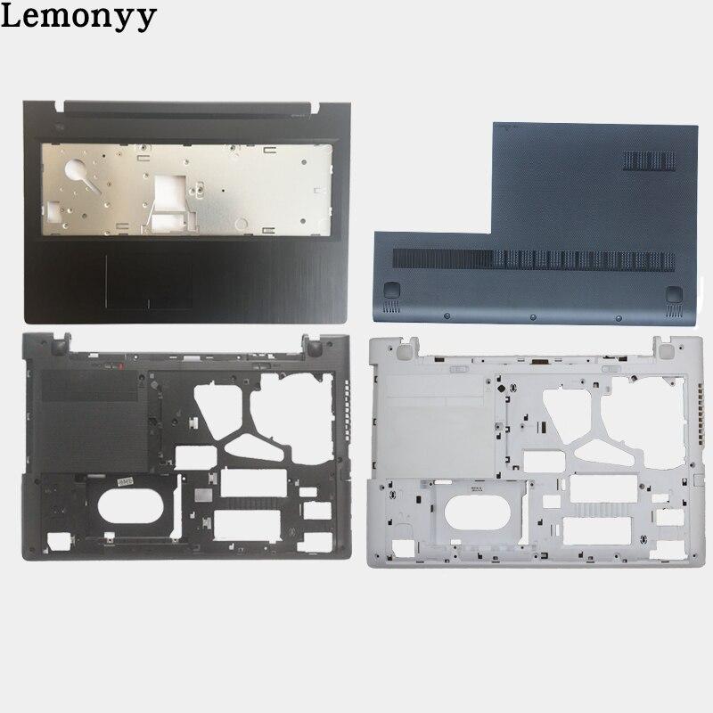 Pour Lenovo G50-70 G50-80 G50-30 G50-45 Z50-80 Z50-30 Z50-40 Z50-45 Z50-70 Repose-poignets COUVERTURE/housse de bas de portable/HDD Disque Dur Couverture